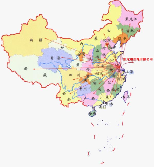 销售网络      关于我们   联系我们 地址:江苏省兴化市戴南镇董北